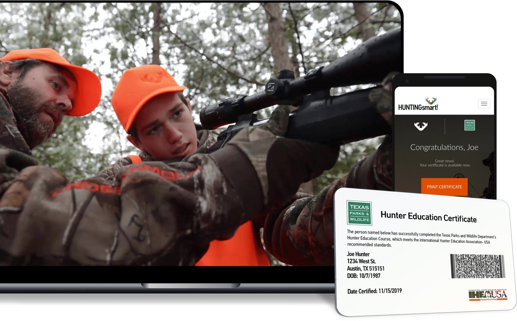 Youth Hero – Desktop Copy